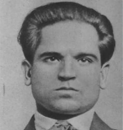 Antonio_Lombardo