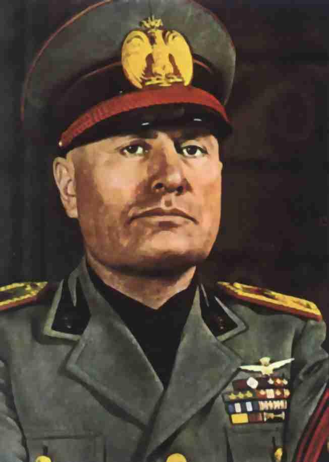 Benito_Mussolini2