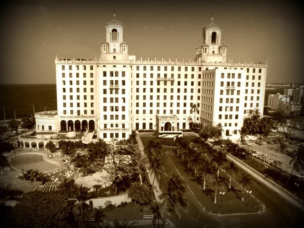 Havana-Hotel-Nacional-ocean-front-location-1024x768