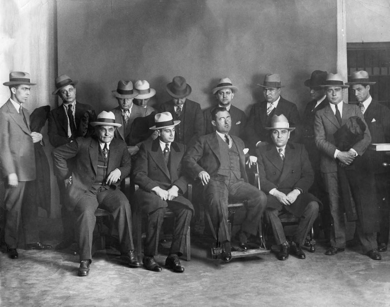 cleveland_1928