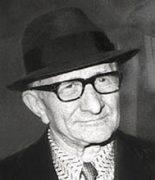 קרלוס גמבינו
