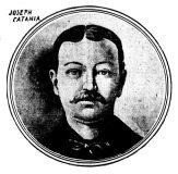 Joseph_Catania