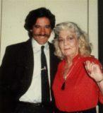 Louise_Rolfe_1986