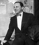 Arnold Rothstein at the New York State Supreme Court
